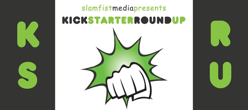 Kickstarter Roundup Banner.png