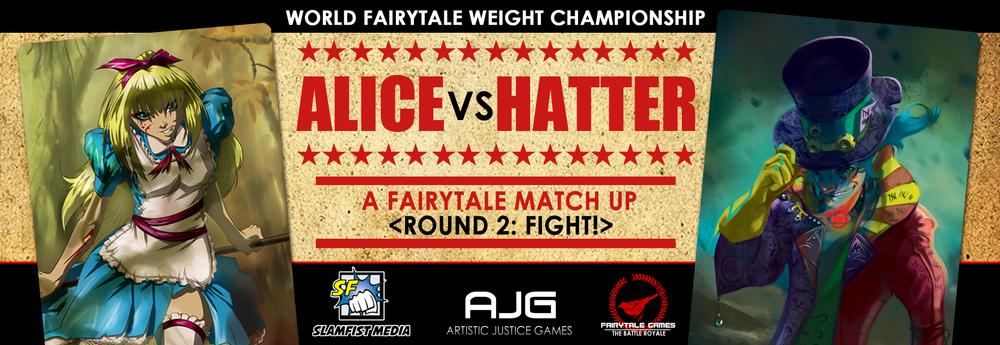 Banner_Alice_vs_Hatter.png