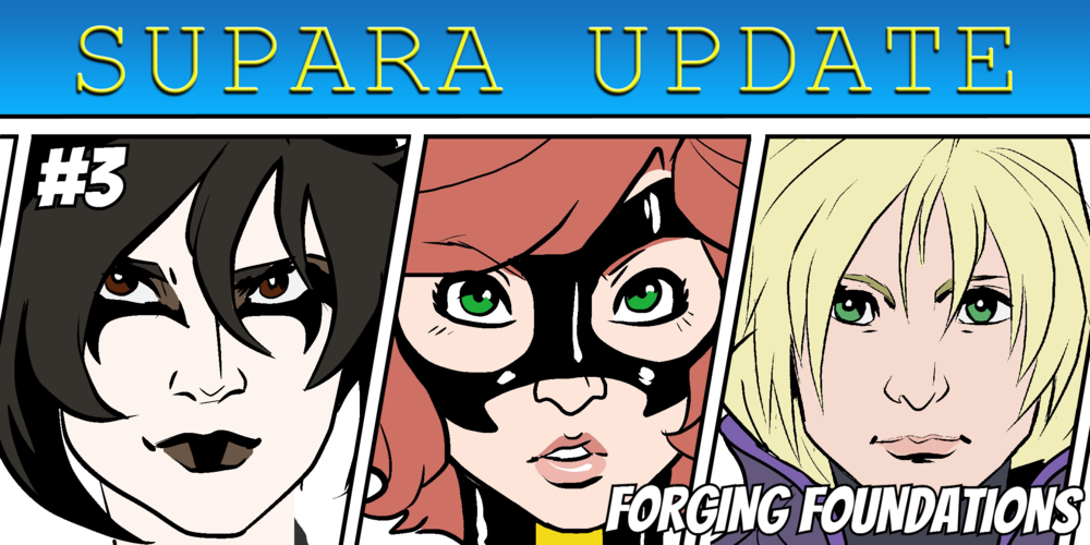 Supara Update Logo.png