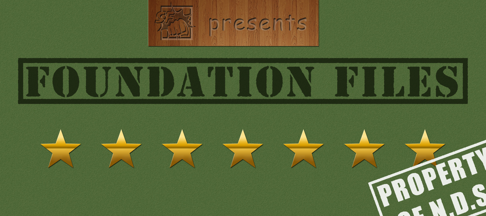 Foundation Files.png