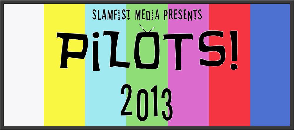 Pilots! 2013.png