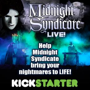 mid_syn_live_kick_290x290.jpg