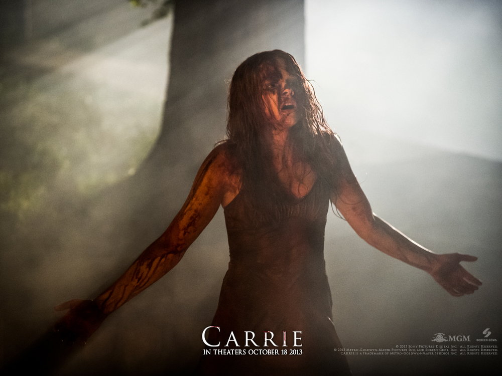 carrie_wallpaper5_768.jpg