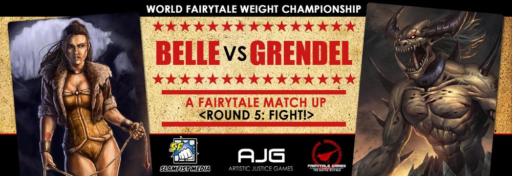 Belle_vs_Grendel_Banner.jpg