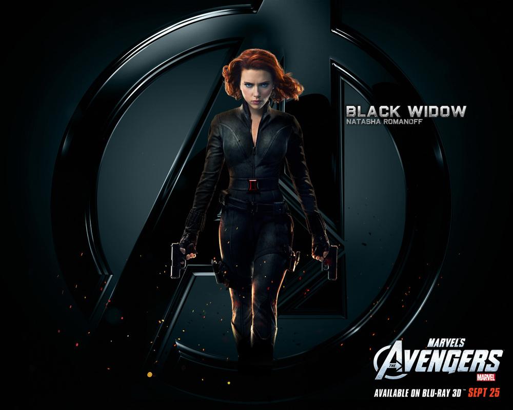 avengers_wp_blackwidow_1280x1024.jpg