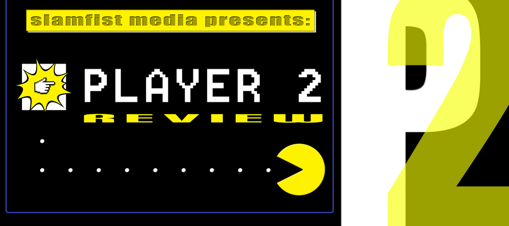 Player 2 Banner Pac.png