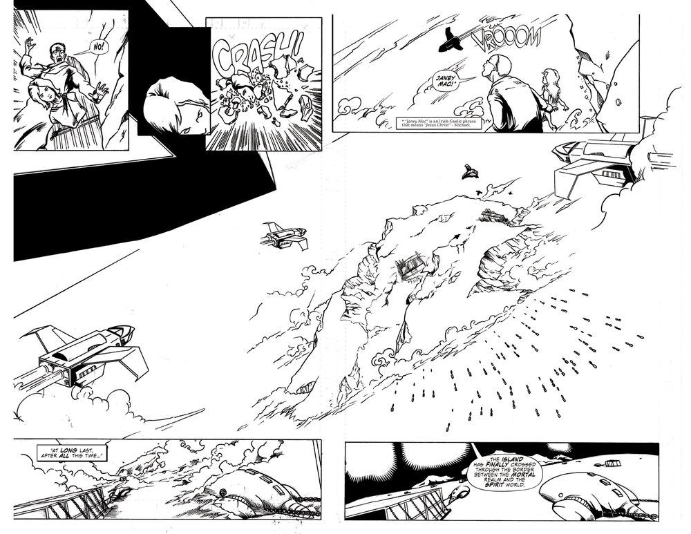 KNIGHTS-LEGACY-AWAKENING-01-ltrd-page-02-03.jpg