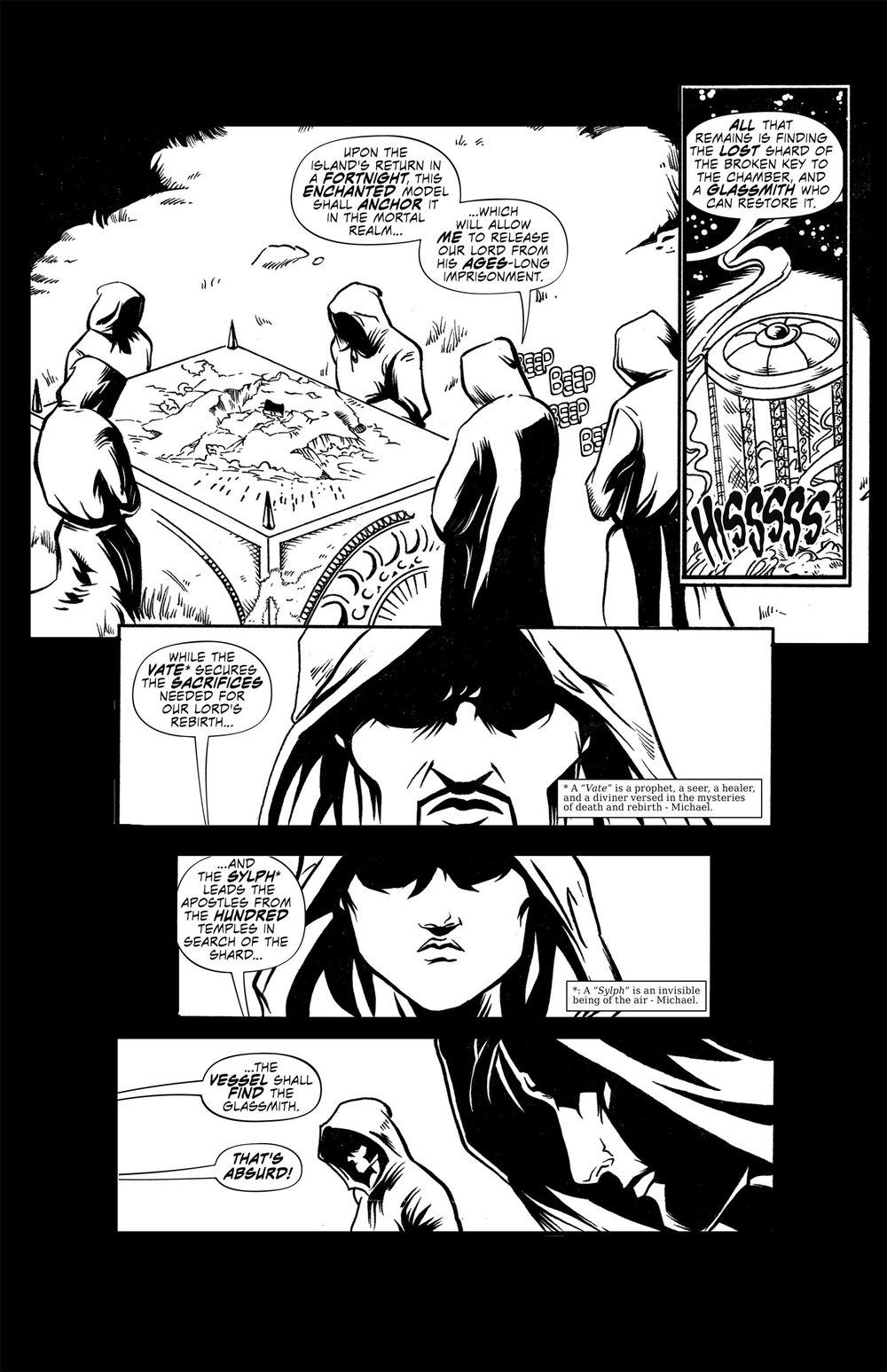 KNIGHTS-LEGACY-AWAKENING-01-ltrd-page-04.jpg