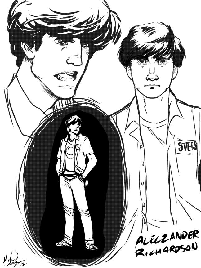 zander-sketches01.jpg