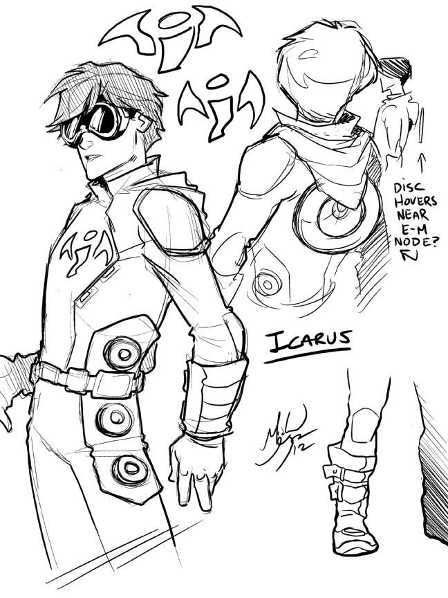 Icarus-sketch01.jpg
