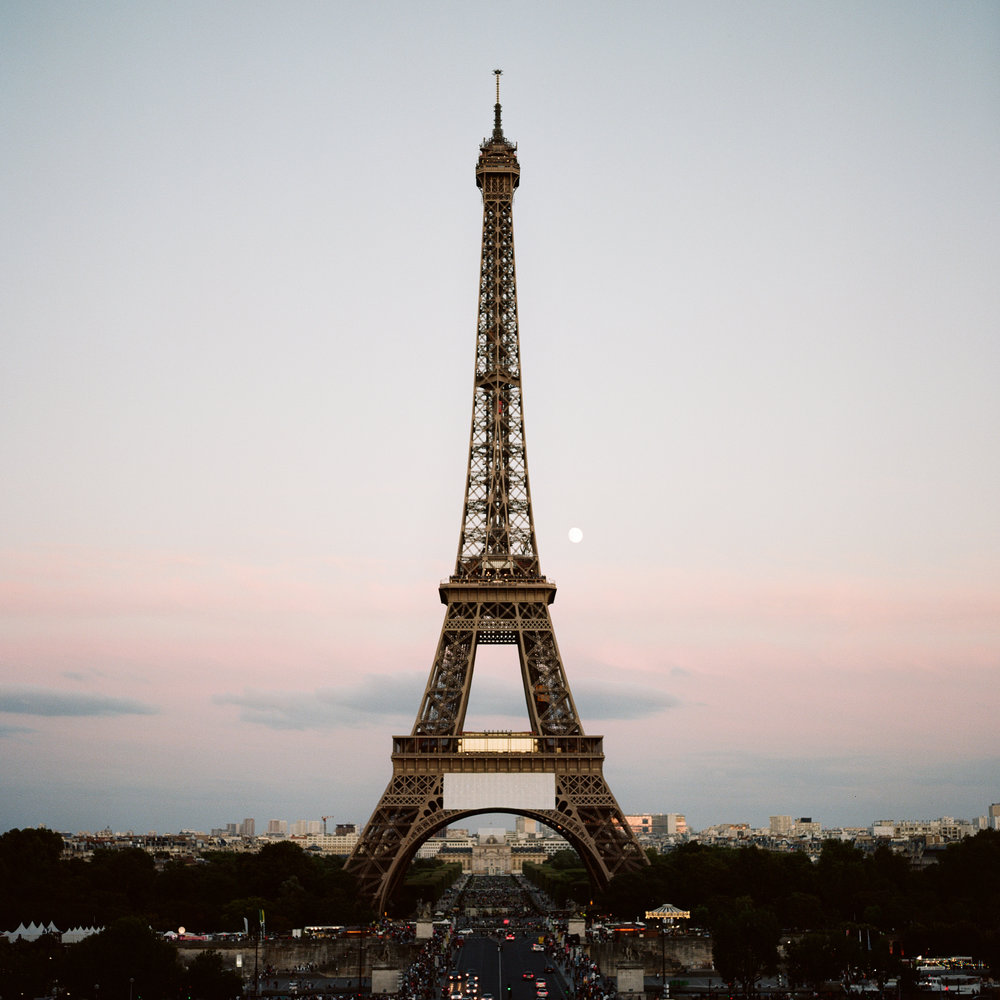 ParisFilm_2017_AdamDillon_000096250011.jpg