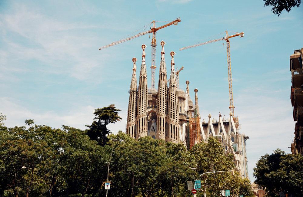 Barcelona_2017_AdamDillon_4F8A2558.jpg