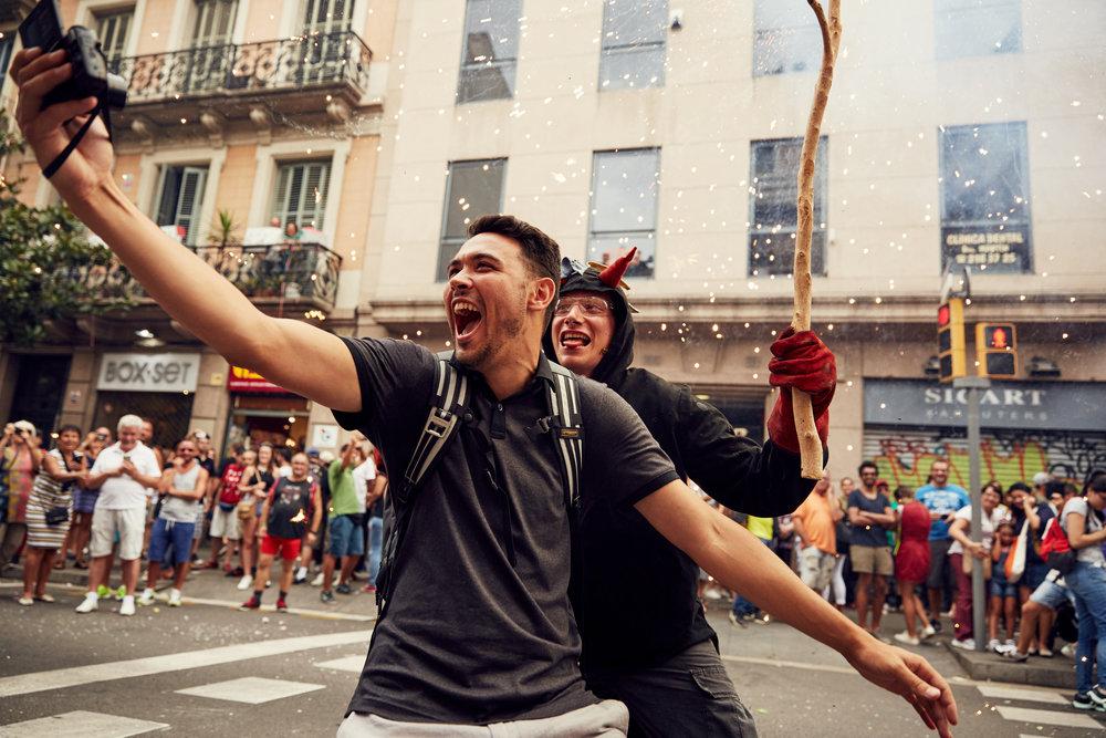 Barcelona_2017_AdamDillon_4F8A2781.jpg