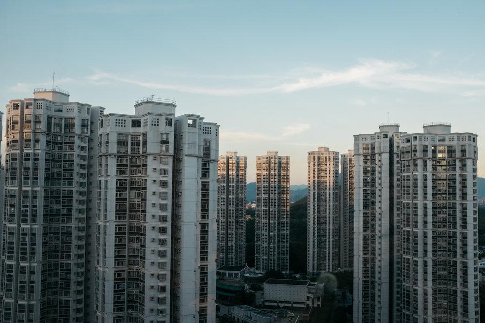 HongKong_DSCF4532.jpg