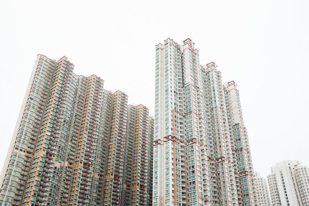 HongKong_DSCF4269.jpg
