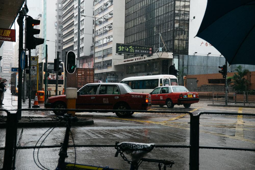 HongKong_DSCF4446.jpg