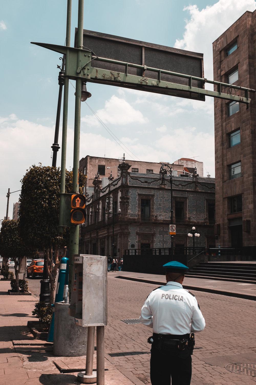 MexicoCity_2018_AdamDillon_DSCF8712.jpg