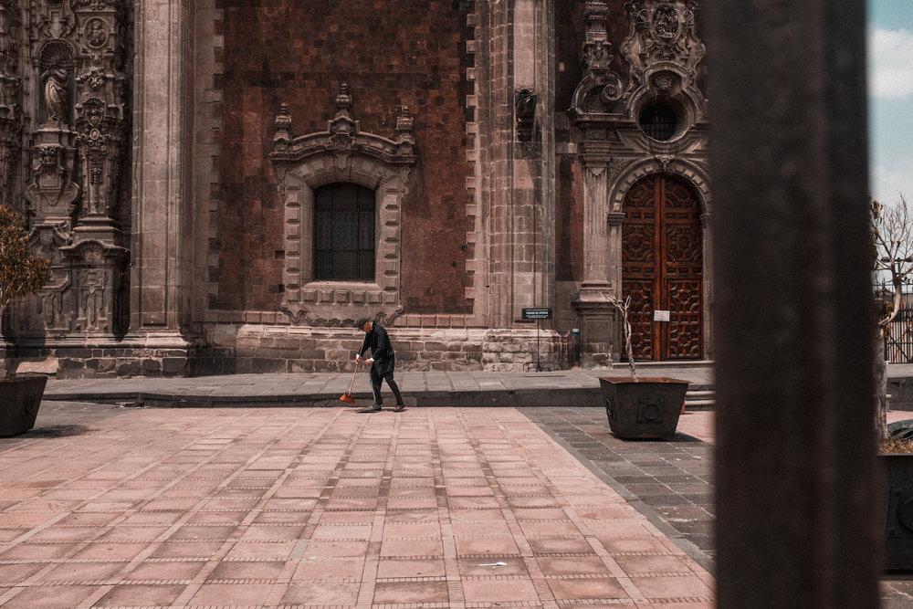 MexicoCity_2018_AdamDillon_DSCF8737.jpg