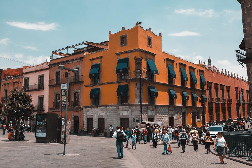 MexicoCity_2018_AdamDillon_DSCF8692.jpg