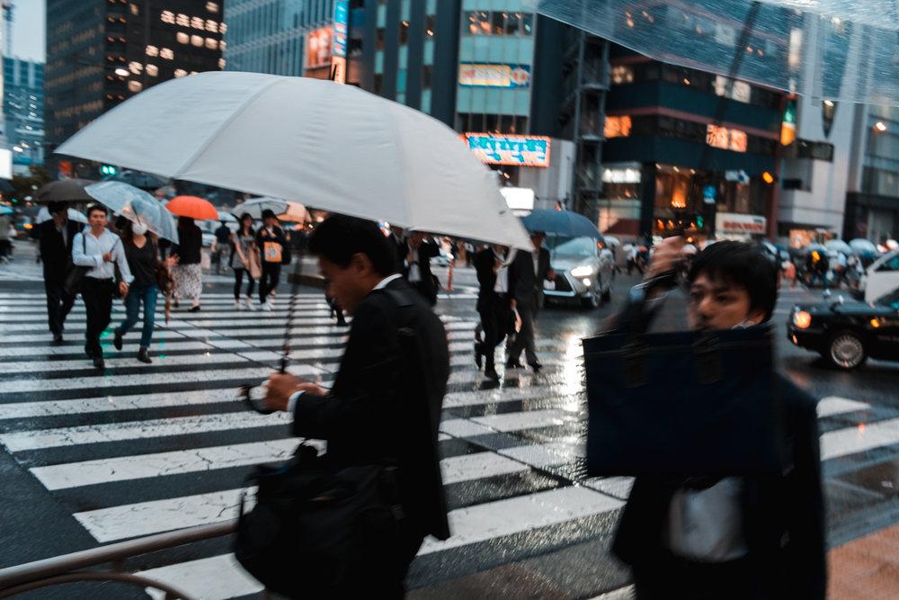 TokyoJapan_2018_AdamDillon_DSCF9636.jpg