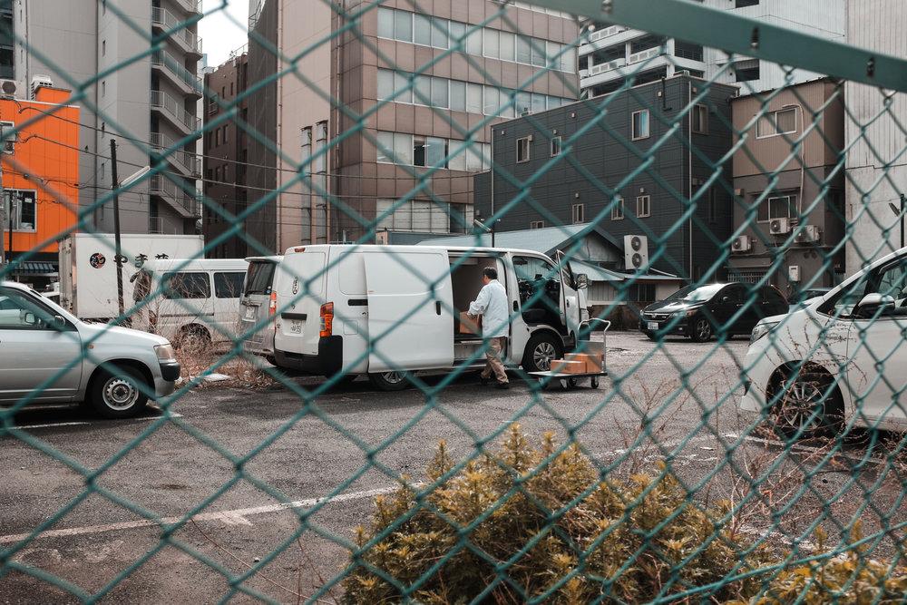 TokyoJapan_2018_AdamDillon_DSCF9053.jpg