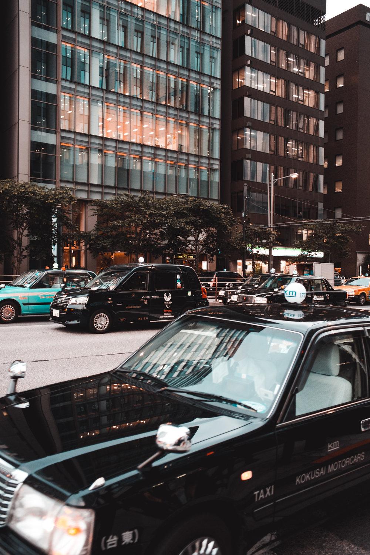 TokyoJapan_2018_AdamDillon_DSCF9617.jpg