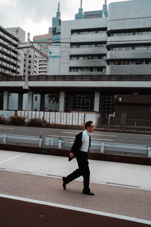 TokyoJapan_2018_AdamDillon_DSCF9320.jpg