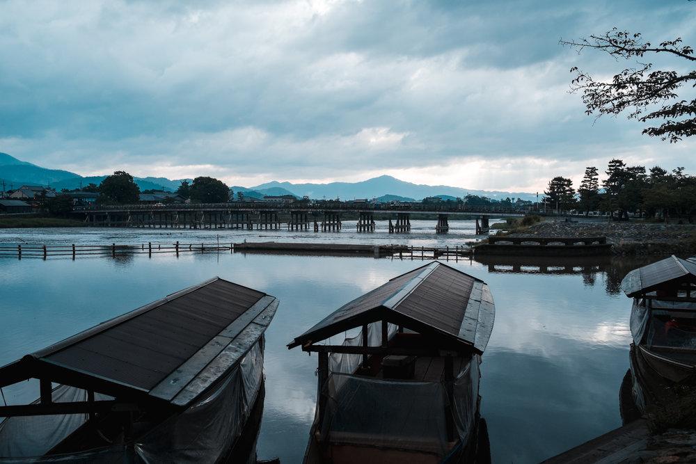 KyotoJapan_2018_AdamDillon_DSCF9732.jpg