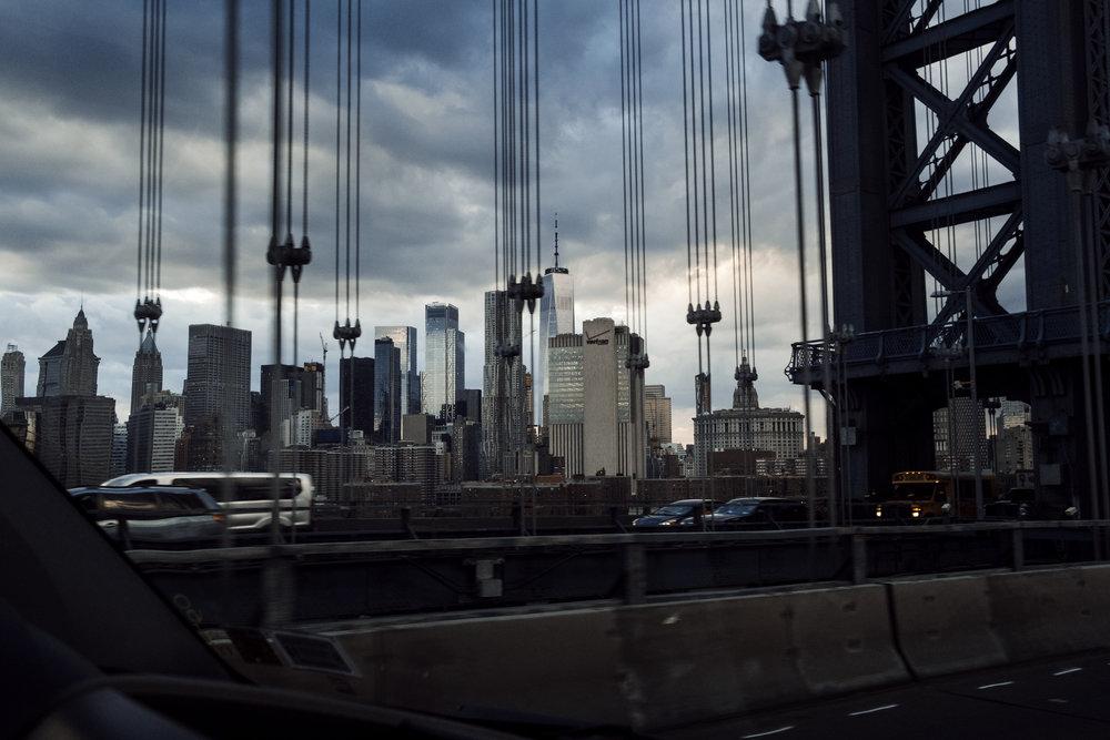 NYC_2018_AdamDillon__DSCF0646.jpg