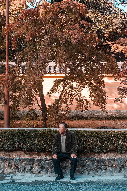 Kyoto_Nov_2018_AdamDillon_DSCF1309.jpg