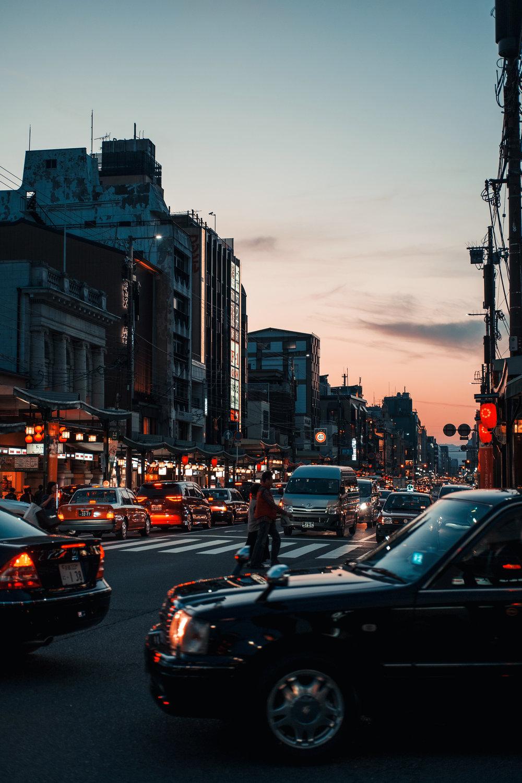 Kyoto_Nov_2018_AdamDillon_DSCF1338.jpg