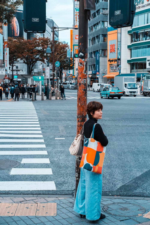 Tokyo_Nov_2018_AdamDillon_DSCF1077.jpg