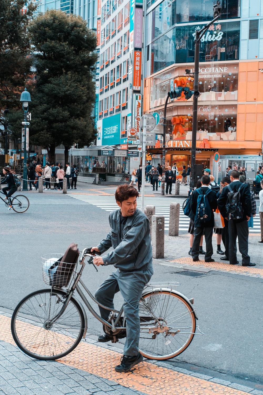 Tokyo_Nov_2018_AdamDillon_DSCF1089.jpg
