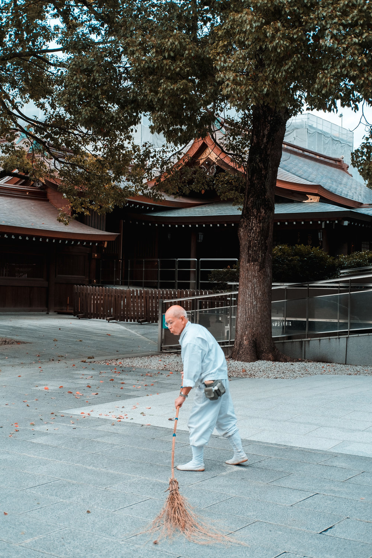 Tokyo_Nov_2018_AdamDillon_DSCF1191.jpg