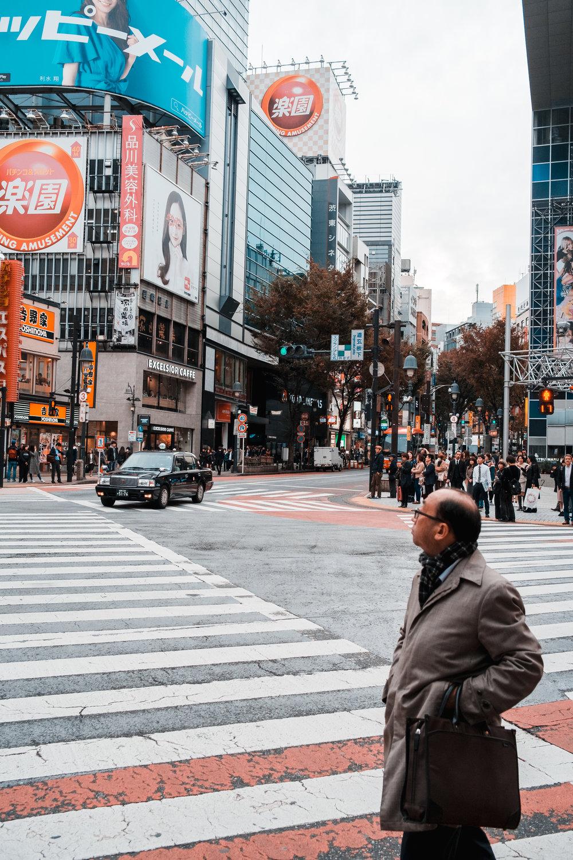 Tokyo_Nov_2018_AdamDillon_DSCF1465.jpg