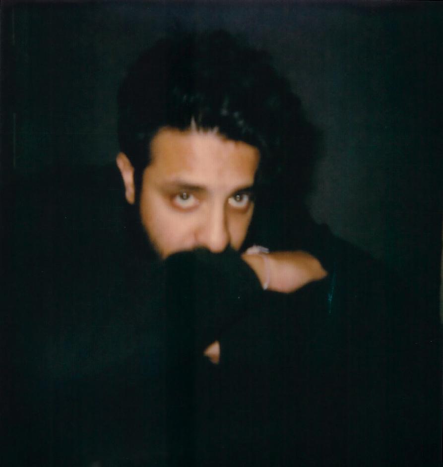 YTG_Polaroid_04.jpg