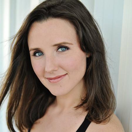 Hannah Hogan