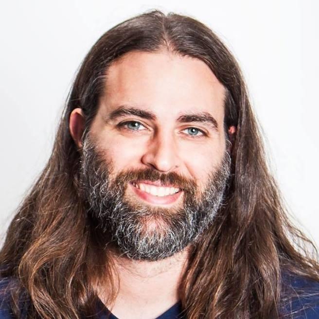 Matt Gubser