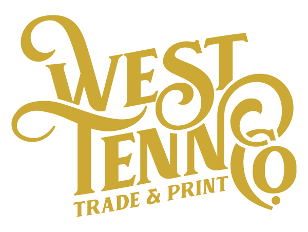 west-tenn-logo.png