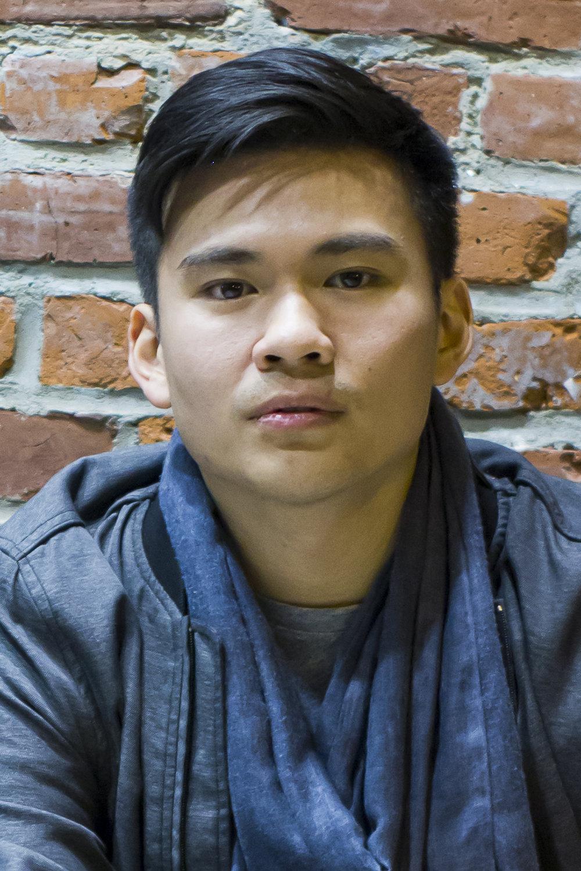 Alex La
