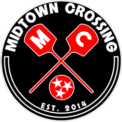 mcg-logo-peels.png
