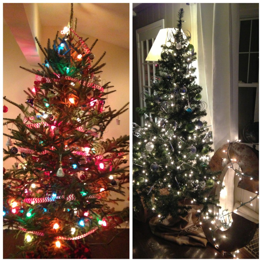 Dueling Christmas Trees.jpg