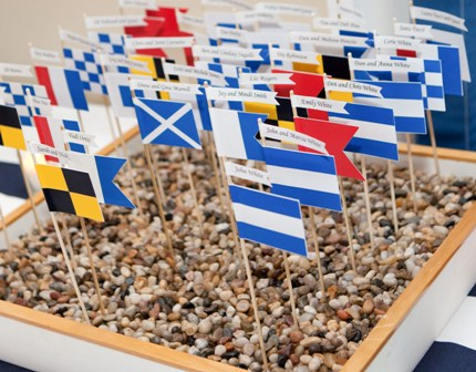nautical Escort cards.jpg