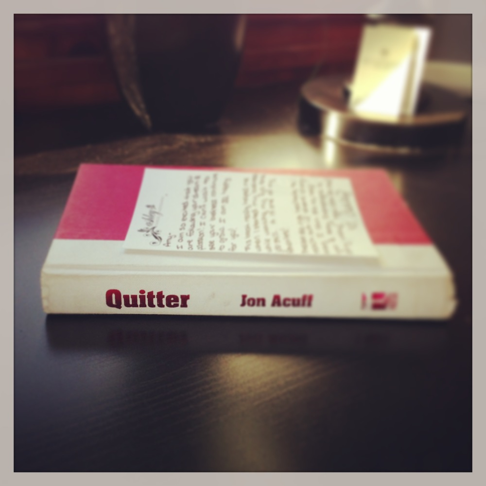 Quitter BY Jon Acuff.JPG