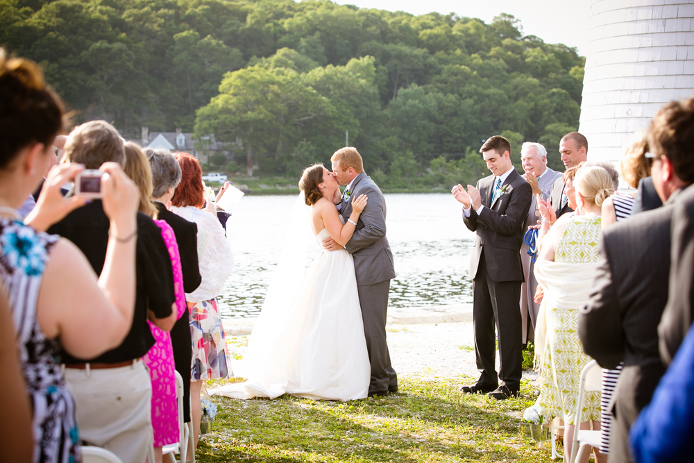 mystic boatshed wedding mystic CT