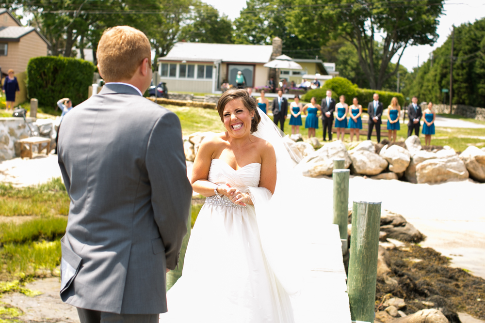 Mystic Seaport Nautical Wedding Mystic CT Wedding (28).jpg