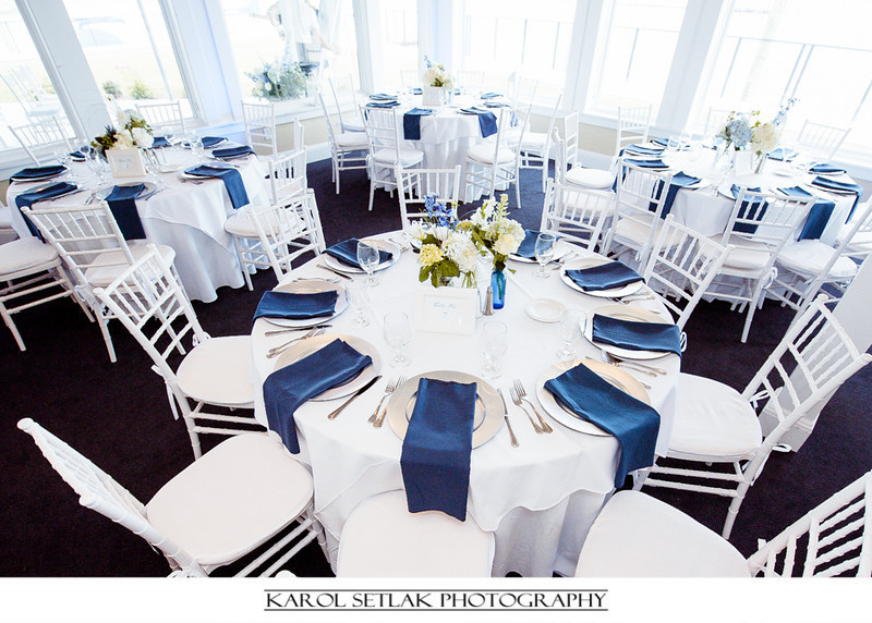 Milford Yacht Club Wedding | Milford CT | CT Wedding Planner 11.jpg