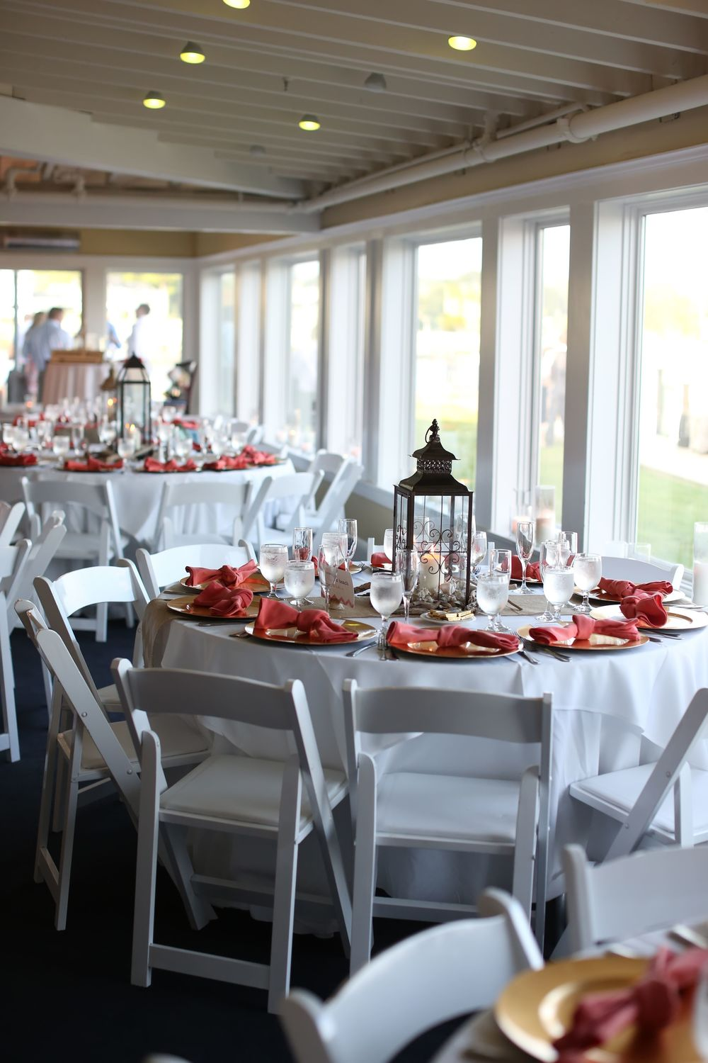 Milford Yacht Club Wedding Fairfield County Wedding Amy Champagne Events45.jpg