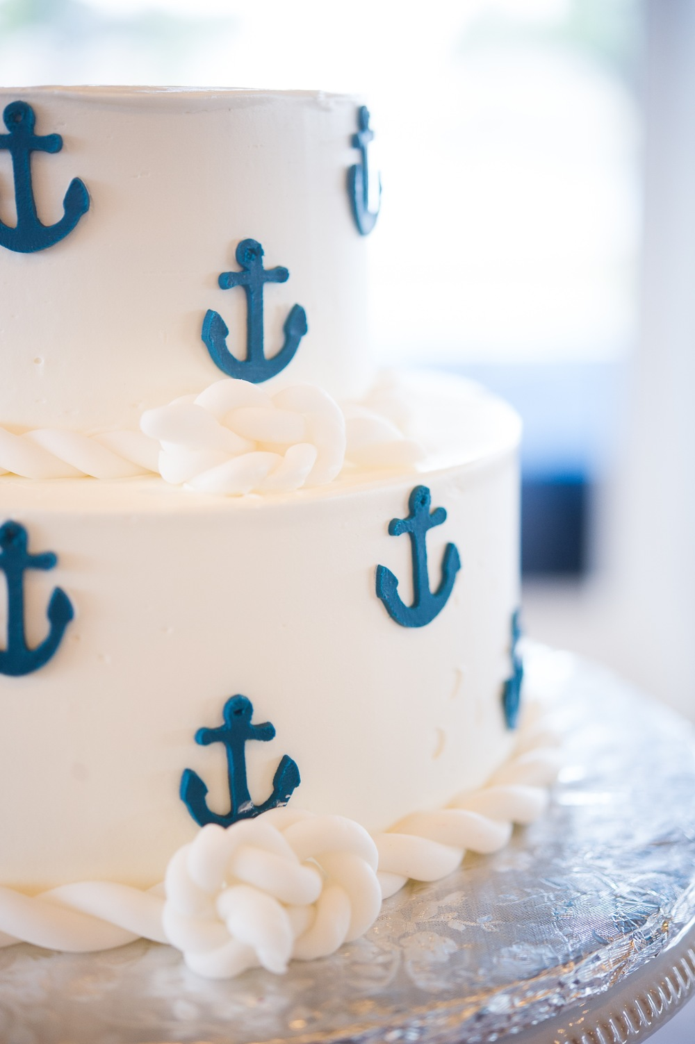 Jcrew Kate Spade Nautical Glam inspired Wedding49.jpg