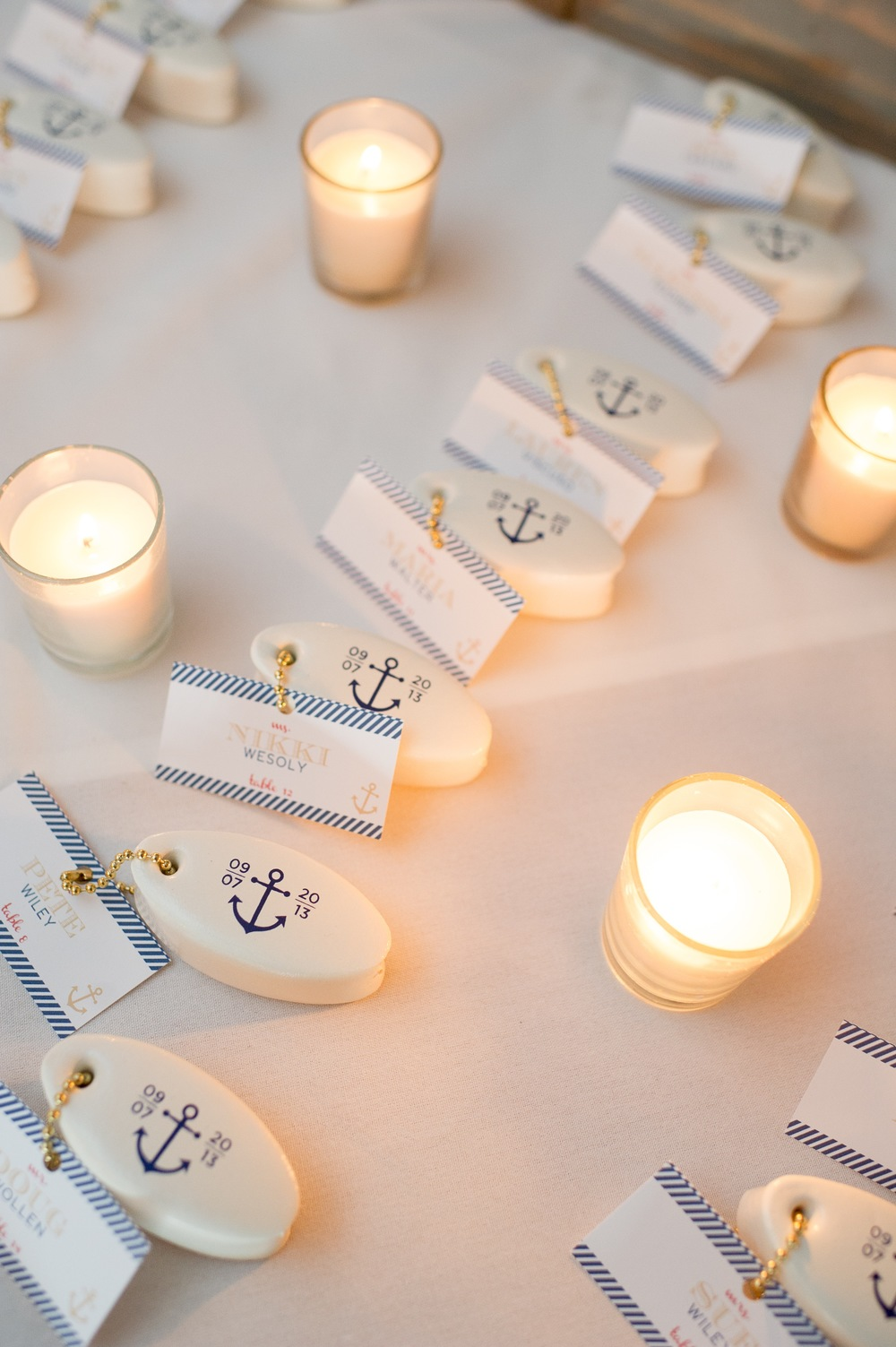 Jcrew Kate Spade Nautical Glam inspired Wedding58.jpg